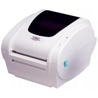 Принтер TSC TDP-247