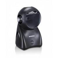Сканер Mindeo MP725