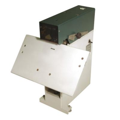 Степлер электрический Bulros S-66-2
