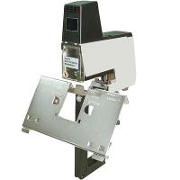 Степлер электрический Sysform 106E