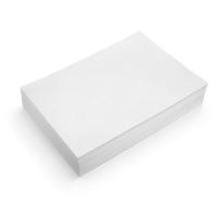 Сублимационная бумага А4, 100 листов
