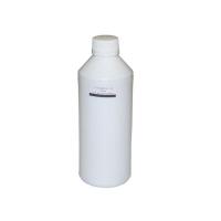 Сублимационные чернила для Epson 1000 мл, цвет black/черный