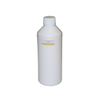 Сублимационные чернила для Epson 1000 мл, цвет yellow/желтый