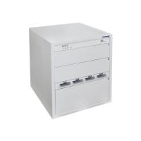 Темпокасса Dors PSE-2102 (ИБП в комплекте)