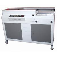 Термоклеевая машина Bulros 50R