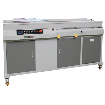 Термоклеевая машина Bulros 588