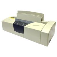 Термопереплетчик Office Kit TB-400