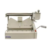 Термоклеевая машина ручная Bulros GB-6310-А3
