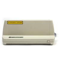 Термопереплётчик Office Kit TB-240