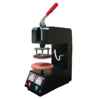 Термопресс Bulros TT-15 для тарелок и плитки