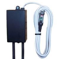 Терморегулятор Термит 1 с индикацией температуры
