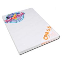 Термотрансферная бумага MagicTouch CPM 6.6 A4R, 100 листов, твердая поверхность