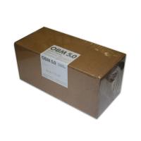 Тканевая подложка MagicTouch OBM 5.0 рулон 2 метра