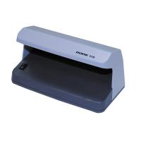 Ультрафиолетовый детектор валют (банкнот) Dors 115 купить