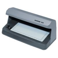 Ультрафиолетовый детектор валют (банкнот) Dors 125