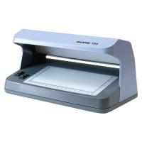 Ультрафиолетовый детектор валют (банкнот) Dors 135 купить