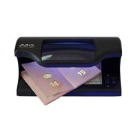 Ультрафиолетовый детектор валют (банкнот) PRO CL 16 LPM LED