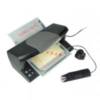 Ультрафиолетовый детектор валют (банкнот) Ультрамаг С6РЛ2
