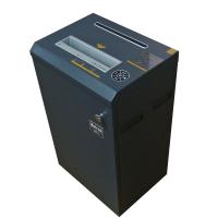 Уничтожитель бумаги (шредер) Bulros 526C
