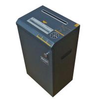 Уничтожитель бумаги (шредер) Bulros 536C