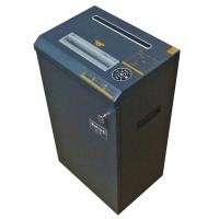 Уничтожитель бумаги (шредер) Bulros 537C