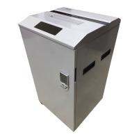 Уничтожитель бумаги (шредер) Bulros 5706HDU