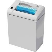 Уничтожитель бумаги (шредер) EBA 1120 S (4 мм)