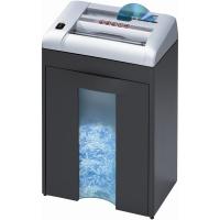 Уничтожитель бумаги (шредер) EBA 1125 С (2х15 мм) купить