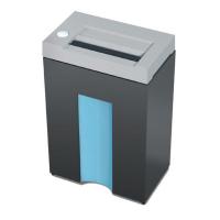 Уничтожитель бумаги (шредер) EBA 1128 С (3х25 мм)