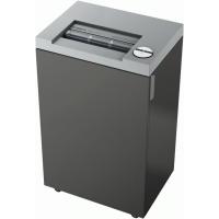 Уничтожитель бумаги (шредер) EBA 1824 С (4х40 мм) купить