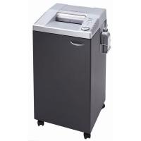 Уничтожитель бумаги (шредер) EBA 2026 ССС-2 (0.8х5 мм)