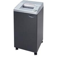 Уничтожитель бумаги (шредер) EBA 2326 S (4 мм) купить