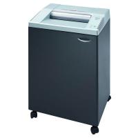 Уничтожитель бумаги (шредер) EBA 2339 С (4х40 мм)