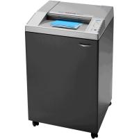 Уничтожитель бумаги (шредер) EBA 5141 CС (0.8х12 мм)