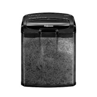 Уничтожитель бумаги (шредер) Fellowes Powershred M-7Cm