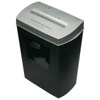 Уничтожитель бумаги (шредер) Geha X7 CD Comfort