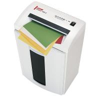 Уничтожитель бумаги (шредер) HSM 105.3 SC (0.78x11 мм)