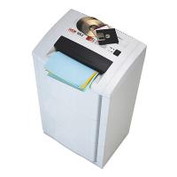 Уничтожитель бумаги (шредер) HSM 125.2 (5.8 мм)