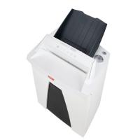Уничтожитель бумаги (шредер) HSM SECURIO AF300 (0.78x11 мм)