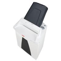 Уничтожитель бумаги (шредер) HSM SECURIO AF300 (1.9x15 мм)