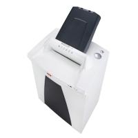 Уничтожитель бумаги (шредер) HSM SECURIO AF500 (1.9x15 мм)