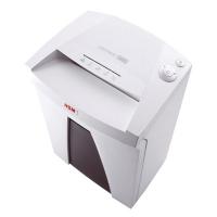 Уничтожитель бумаги (шредер) HSM SECURIO B24 (0.78x11 мм)