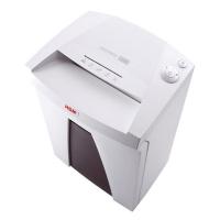 Уничтожитель бумаги (шредер) HSM SECURIO B24 (1.9x15 мм)