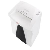 Уничтожитель бумаги (шредер) HSM SECURIO B26 (0.78x11 мм)