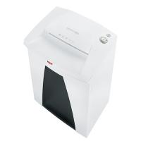 Уничтожитель бумаги (шредер) HSM SECURIO B32 (0.78x11 мм)