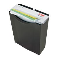 Уничтожитель бумаги (шредер) HSM Shredstar S5 (6.0 мм)