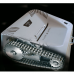 Уничтожитель бумаги (шредер) Kobra 240.1 HS E/S