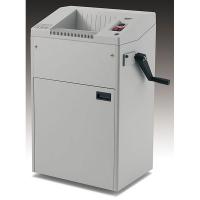 Уничтожитель бумаги (шредер) Kobra 260 HS-2 (6) E/S