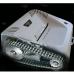 Уничтожитель бумаги (шредер) Kobra 260.1 S5 E/S