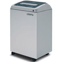 Уничтожитель бумаги (шредер) Kobra 310 TS HS E/S